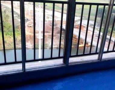 体育betvictor阳台BET伟德施工项目